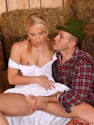 Farm Girls Fantasy