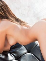 Francesca Lombardi