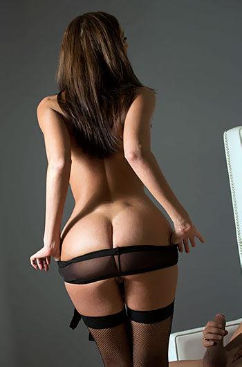 Angelica Saige Hadrcore Sex Pics