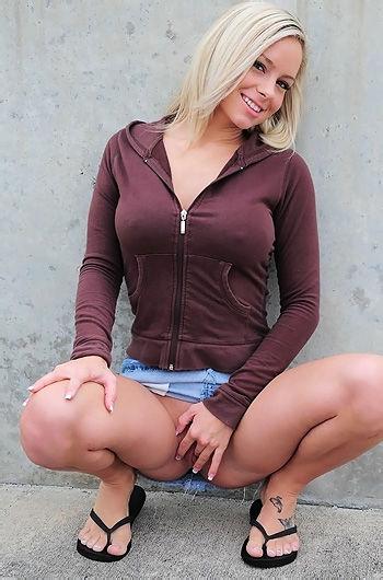 Lacey Brooks