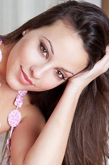 Sexy Lorena