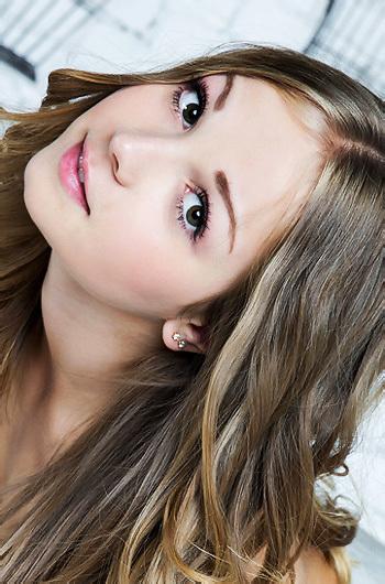 Beautiful Girl Jeff Milton
