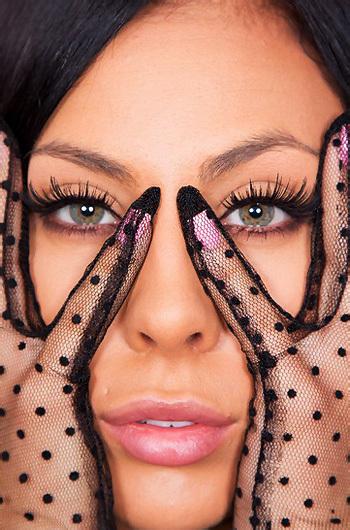 Amazing Gianna Nicole