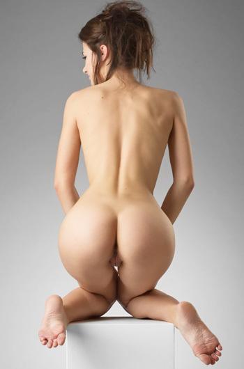 The Art Of Body
