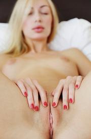Tigh Pussy