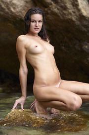 Zaika - Little Mermaid