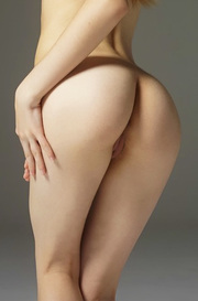 Margot Fabulous Body