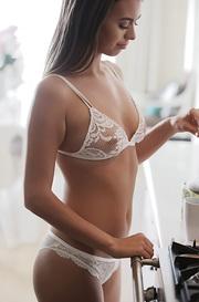 Jill Kassidy