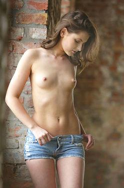 Liona Levi