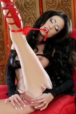Mistress Jess