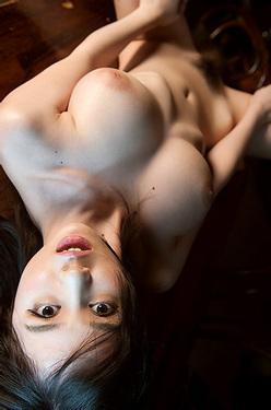 Sweet Girl Aimi Yoshikawa