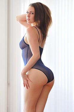 Sexy Amateur Girl Meghan