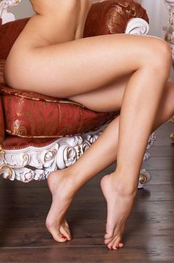 Gorgeous Legs