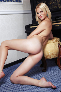 Sweet And Sexy Cordelia