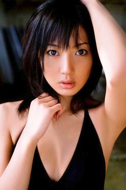 Haruka Ogura Asian Teen