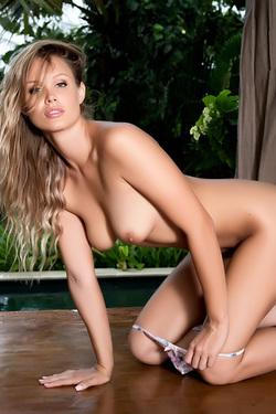 Playboy Mash Up High Heels